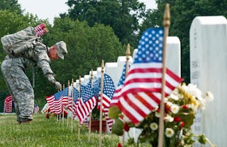 Memorial-Day-Latest-Images