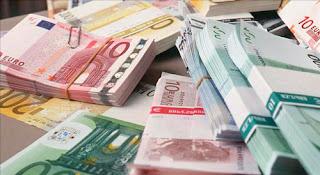 Dinero online con PTC
