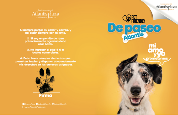 Atlantis-Plaza-Pet-friendly
