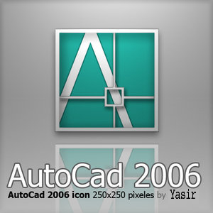 Autocad 2006 download free oceanofexe.