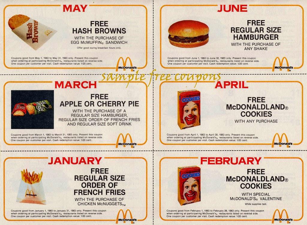 Mcdonalds menu prices coupons - Staples coupon 73144