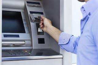 Las entidades no bancarias podrán tener sus ATM y recargarlos con su propia recaudación.