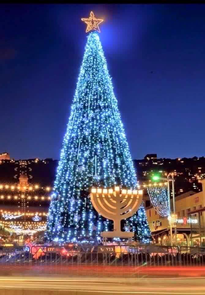 Frohe Weihnachten Aus Deutschland.Jewgida Juden Gegen Die Islamisierung Jewgida Wunscht