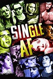 Watch Single AF Online Free 2018 Putlocker