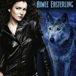 Shiftless: A Fantastical Werewolf Adventure (Wolf Rampant Book 1) By Aimee Easterling