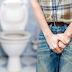 Bahaya Menahan Buang Air Kecil Terlalu Lama, Bisa Ganggu Kesehatanmu!