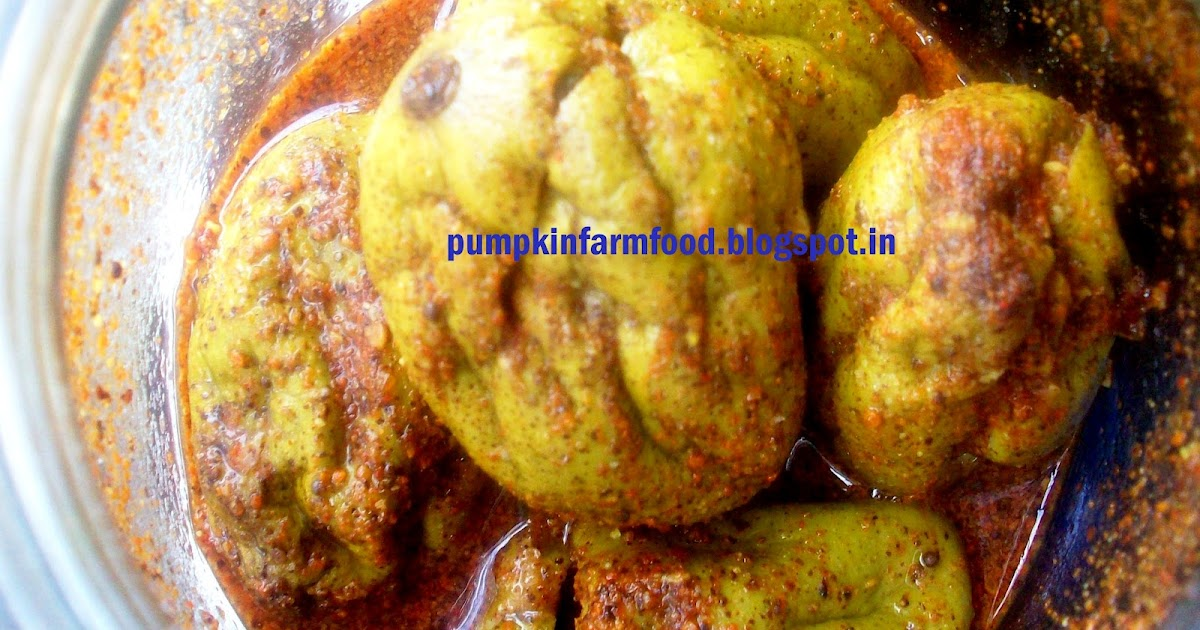 Mango Baby Food Combo