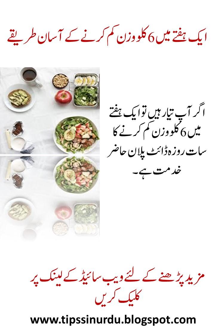 totkay pentru pierderea în greutate în urdu