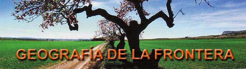 juanmajurado.blogspot.com