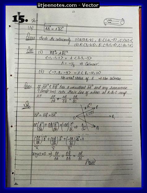 vector physics5