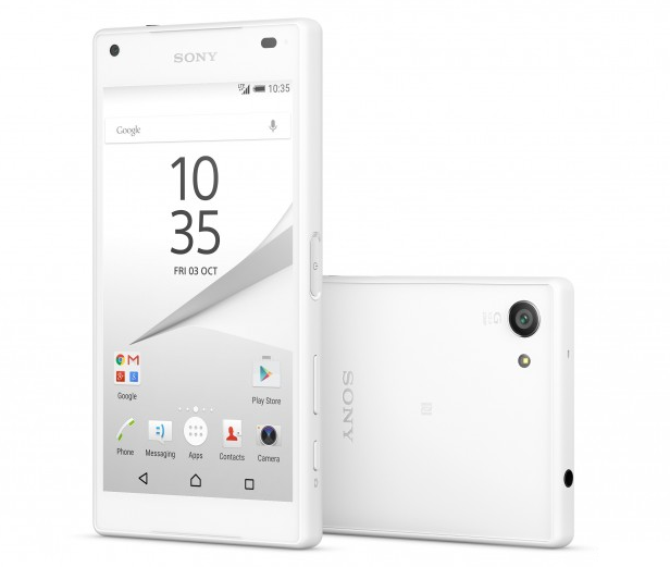 Sony-Xperia-Z5-Compact-Asknext