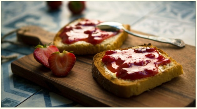 marmelada-fraoula