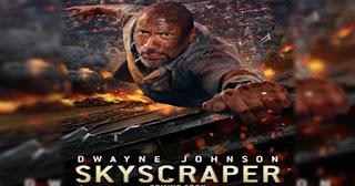 nonton film skyscraper 2018 subtitle indonesia.jpg