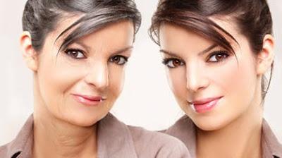 Le lifting visage : la recette magique pour rester jeune