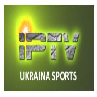 IPTV UKRAINA