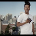 Video : Nasty C Ft. Rowlene - SMA (Vol. 3)  (New Music Video)