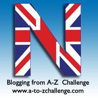 N is for NHS