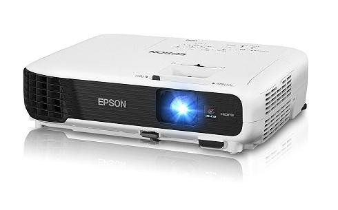 Epson VS240 Driver Download Windows, Mac, Mobiles - Epson