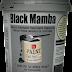 Mascara Tonalizante Black Mamba Lola Cosmetic