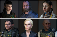 Videogiochi cancellati di Alien (e Predator)