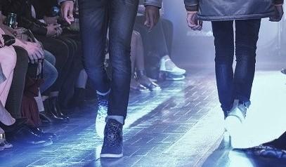 Myfashionconnect Global The Designer Showrooms At London Fashion Week Men S 6 9 January