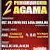 "Download [Audio + Video] Kajian ""2 Penghancur Agama"" Oleh Ustadz Dr.Syafiq Riza Basalamah MA"