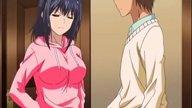 การ์ตูนโดจินโป๊ สารภาพรักกับพี่สาวจนได้ซั่ม ขาวอวบนมใหญ่เปิดซิงสุดฟิน