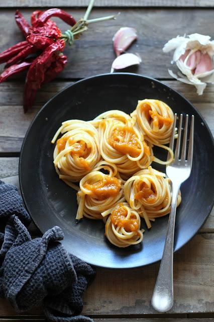peperoni,cotti,  crema, pasta, pentola, fornetto, versilia