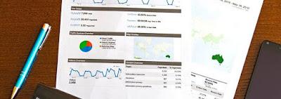 Bagaimana Sistem Kerja Google Adsense?