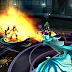 Wizard101: The Evolution of Group Dynamics