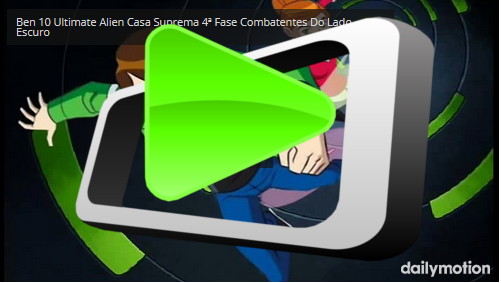 http://theultimatevideos.blogspot.com/2018/02/casa-suprema-4-fase-combatentes-do-lado.html