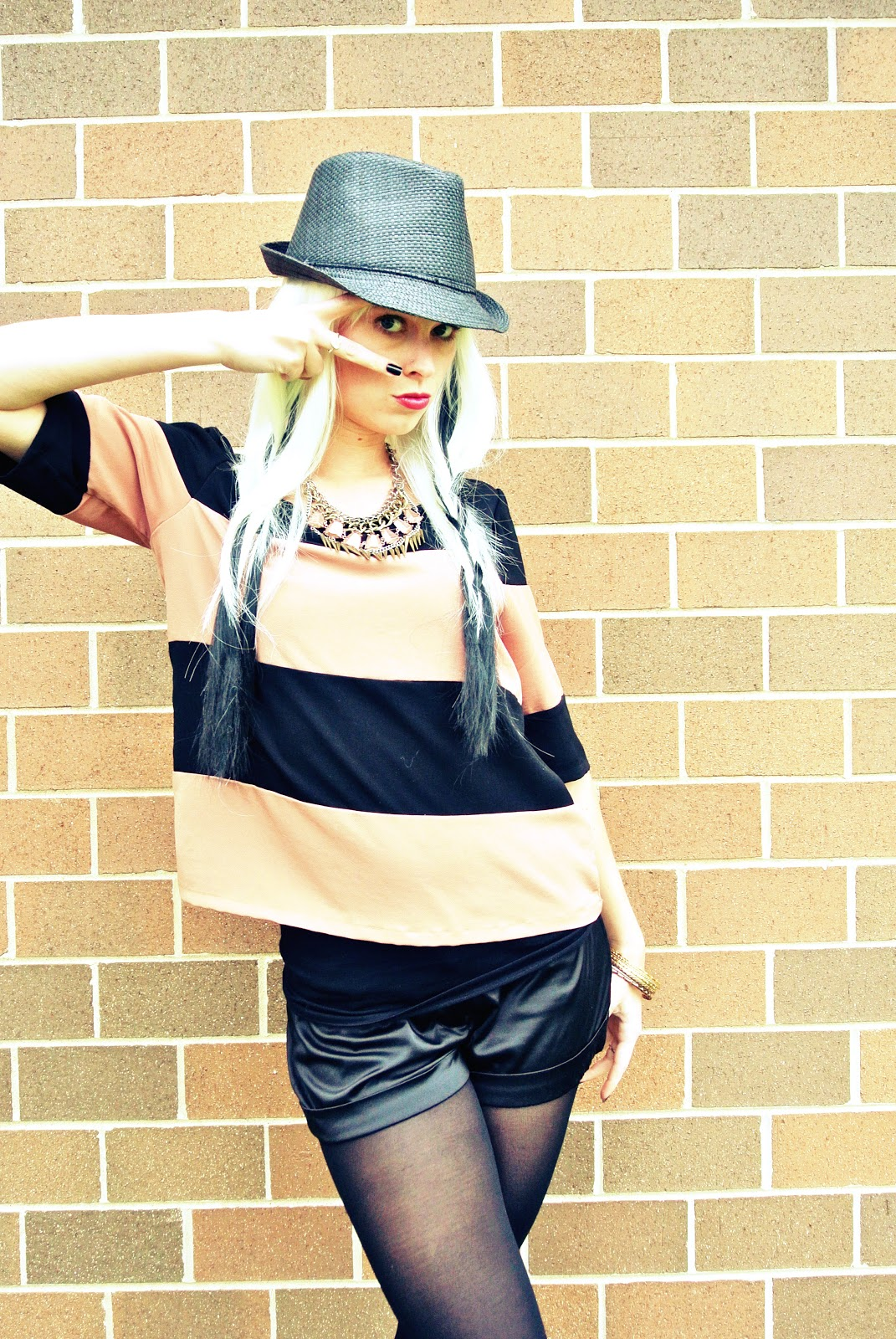 Famous Related Pictures Hipster Clothing Tumblr Girls