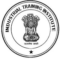 ITI Gorva Female Recruitment 2017