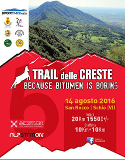 traildellecreste