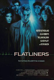 Flatliners (1990) x264 720p BluRay Eng Subs {Dual Audio} [Hindi 2.0 + English 2.0] Exclusive By DREDD [878.03 MB]