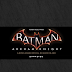 Batman Arkham Knight – Marv Wolfman