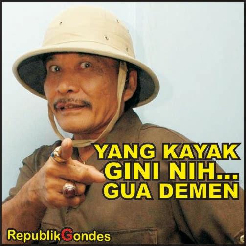 Download 52+ Download Gambar Lucu Buat Komen Di Facebook Terlucu