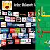 الحلقة 308:حصريا أقوى سيرفر IPTV لمشاهدة أكثر من 2000 قناة بدون أنقطاع (سوف تشكرني عليه بكل تأكيد)