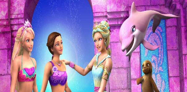 Free Barbie Movies-6380