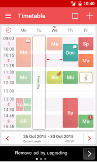 TimeTable%252B%252B%2BSchedule%2B%25284%2529 TimeTable++ Schedule 8.1.3 [Unlocked] APK Apps