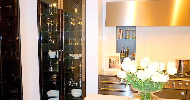 Robin Lechner Interior Designs: 50 SHADES OF WHITE A