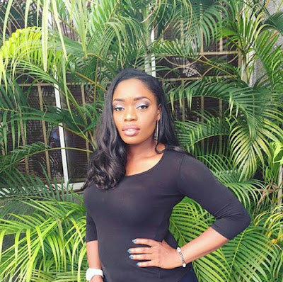 Why i couldn't make it to the  university- BBN Bisola