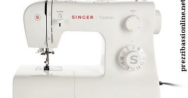 Macchina da cucire singer da lidl opinioni for Lidl offerte della settimana macchina da cucire