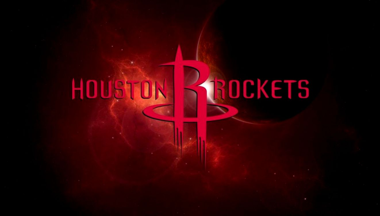 Houston Rockets Wallpaper for Android APK Download