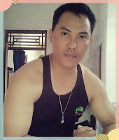 Delyono Triwibowo, single Man 40 looking for Woman date in Indonesia Magelang