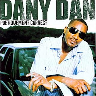 Dany Dan - Poetiquement Correct (2006) WAV