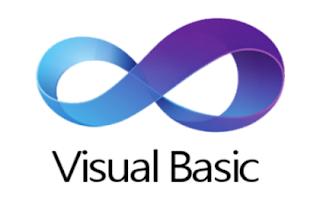 Keuntungan belajar VB.net