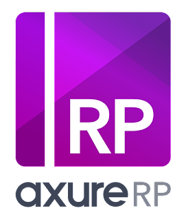 Axure RP Team Edition Portable