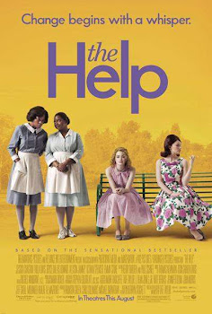 Criadas y Señoras [The Help] 2011 DVD Full Español Latino