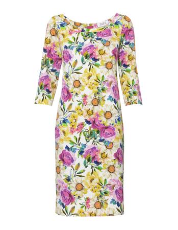 17eaf56403bce GATTA Popularna marka bieliźniana i odzieżowa, którą stworzyła w 1993 roku  firma Ferax. Choć Gatta znana jest głównie z różnorodnych rajstop i  skarpetek, ...